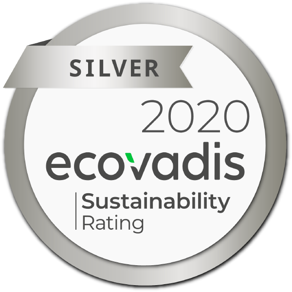 EcoVadis -silver - 2020.png